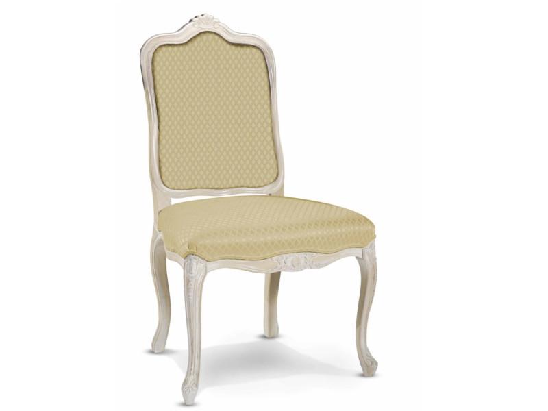 Art s sedia francia mod conchiglia sedie veneto
