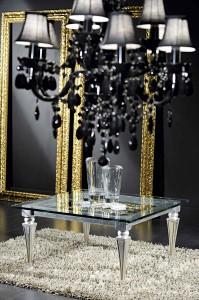 Art. 65TAV Tavolino Venere