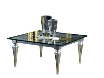 65TAV Tavolino Venere