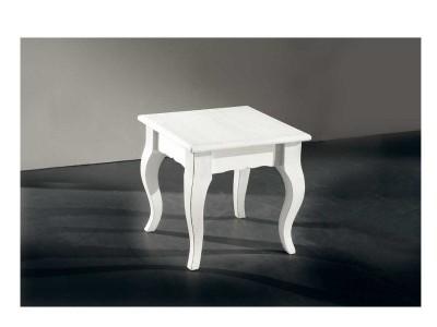 1320TAV Tavolino Deco' piccolo