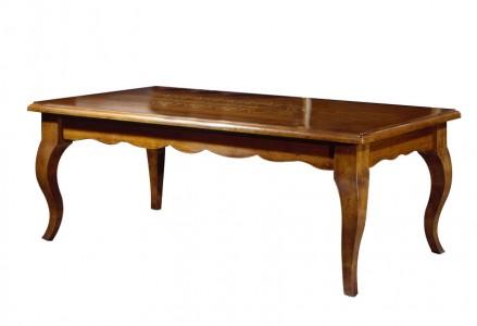Art. 420TAV Tavolino Intarsio