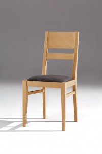 art. C/4515 mod.dama sedia  110