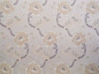 grace ramage beige small