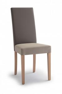 art. C/4535 mod.Ilary sedia 110