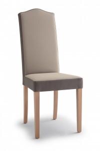 C/4550 mod.Ilary rialto sedia 170