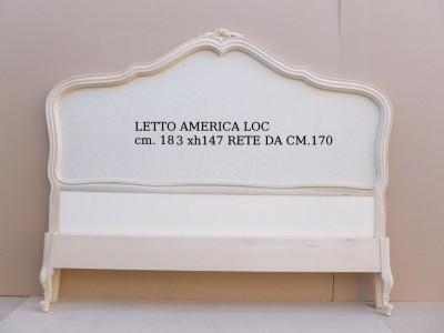 Testata letto america loc 183x147