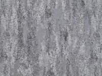 Renoir 3 argento