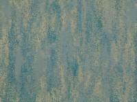 Renoir 3 ottanio