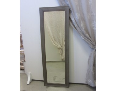 art. 760SP Specchiera 150x50