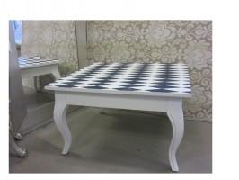 Tavolini in stile