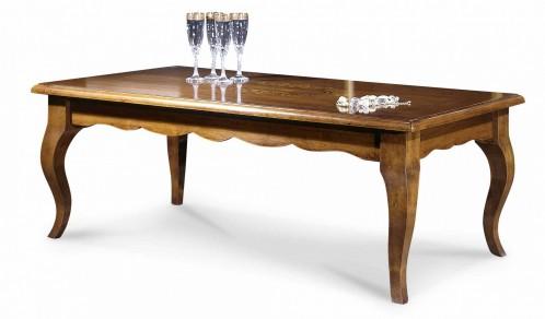 0063-0-art-420tav-tavolino-intarsio-130x70.jpg