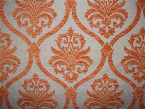 canada_damasco_arancione_small.jpg