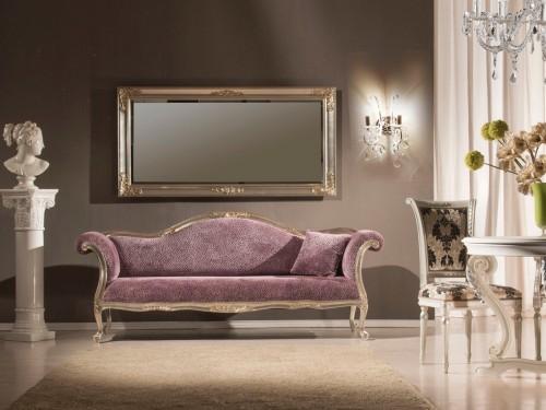 divano-con-specchiera.jpg