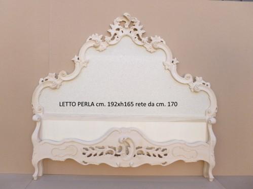 letto-perla-cm-192xh165-rete-cm-170.jpg