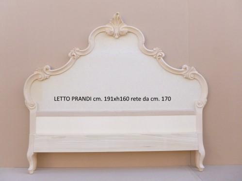 letto-prandi-con-giroletto-cm-191xh160-1.jpg