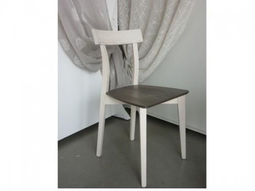 sedia-anita-1.jpg