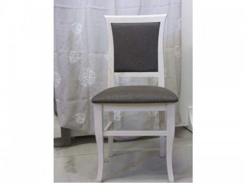 sedia-cleo.jpg