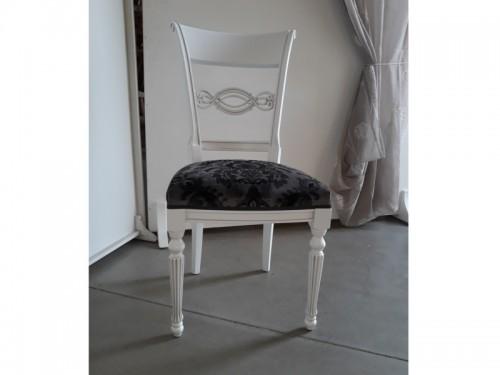 sedia-con-arpa.jpg