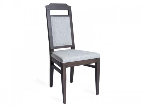 sedia-diamante-1.jpg