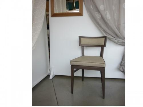 sedia-egle.jpg