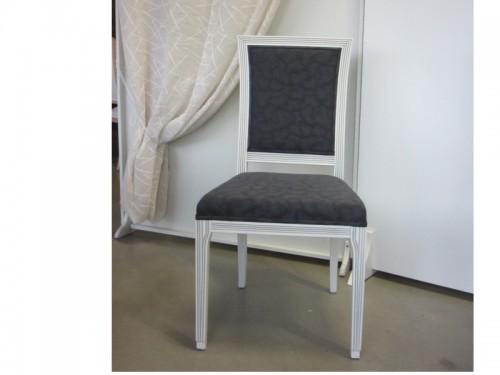 sedia-luna-rigata.jpg