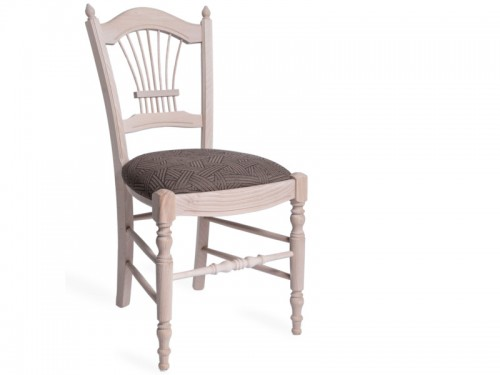 sedia-spiga.jpg