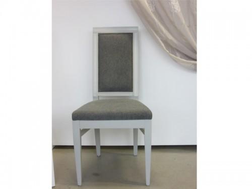 sedia-vittoriana-rigata.jpg