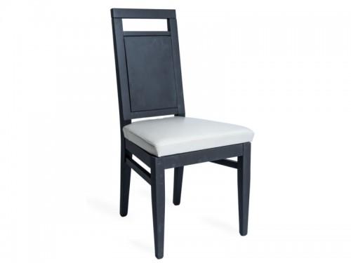 sedia-vittorianacon-legno-nero.jpg