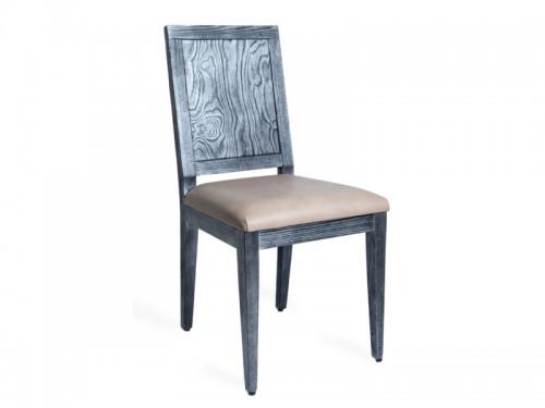 sedia-vittorina-con-pannello.jpg