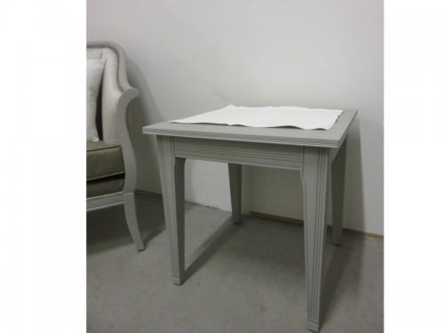 tavolino-60x60.jpg